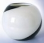 Ваза Galician Glass Magicball 0029 а